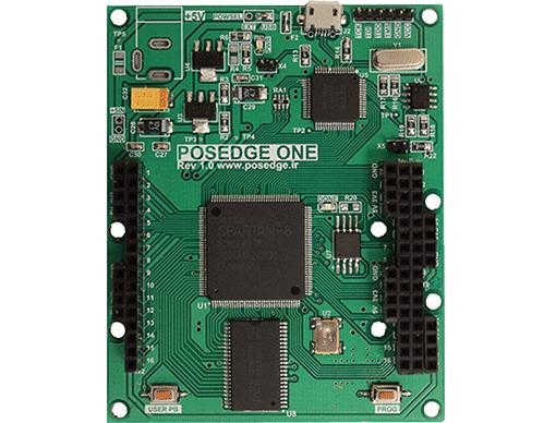 posedge-FPGA-Board-6