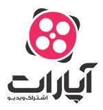 posedge-aparat-logo
