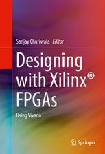 دانلود کتاب Designing with Xilinx® FPGAs: Using Vivado